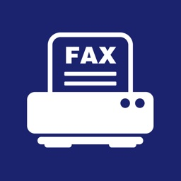 Fax Plus: Send Fax from iPhone