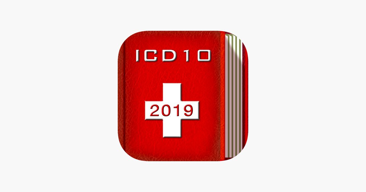 Icd10 Consult On The App Store