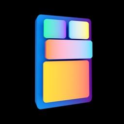 Widget X - Widgets & Themes