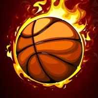 Basketball Superstar Hack Cash Generator online