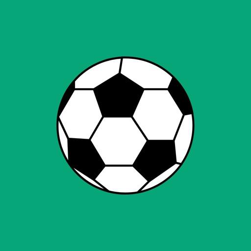 Pro Bet: советы по футболу
