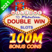 Double Win Slots Casino Game Hack Online Generator