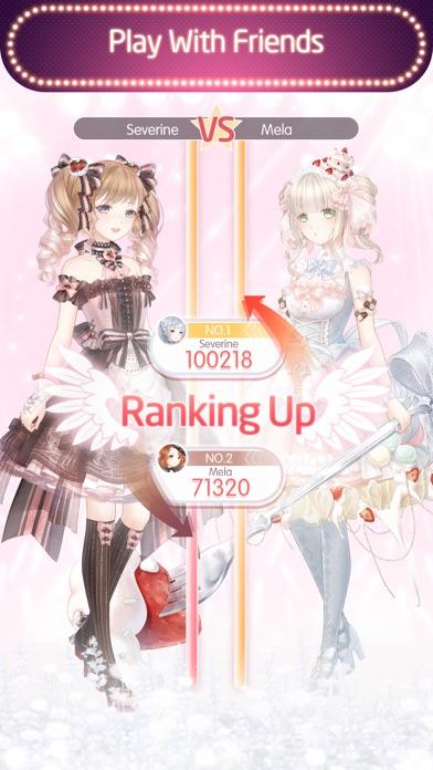 download Love Nikki-Dress UP Queen