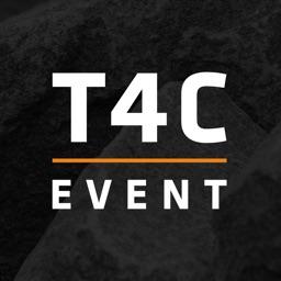 T4C Travel and Event Manag. ap