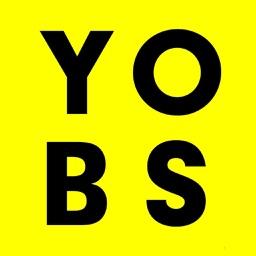YoungJobs Hamburg