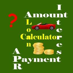 A Car Loan Calculator