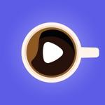 VidEspresso:  Video Maker Vlog