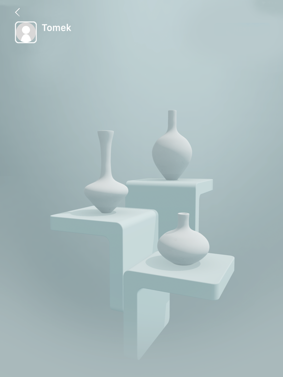 Let's Create! Pottery 2 screenshot 13