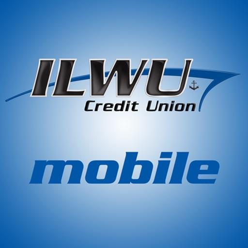 ILWU CU Mobile Banking