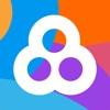 Loc8 - Job management app
