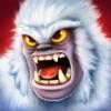 Beast Quest! - iPhoneアプリ