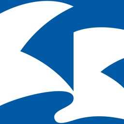Kitsap Bank Mobile App
