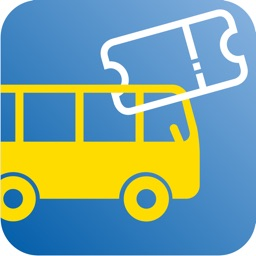 AMC Bus Casale