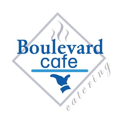 Boulevard Cafe & Catering