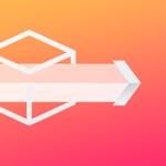 格式转换器 – 专业全能的图片转换器工具