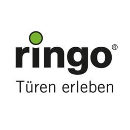 ringo doors