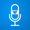 Waytronic Call Recorder