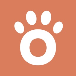 Pongo Pet Care