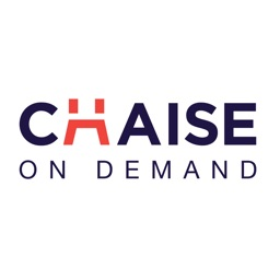 CHAISE ON DEMAND