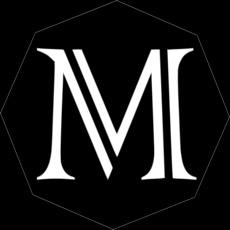M Sports -- Calisthenics