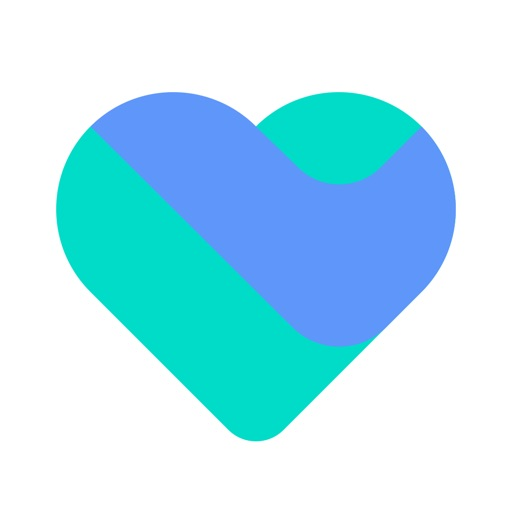 Connect App for iHealth Next iOS App