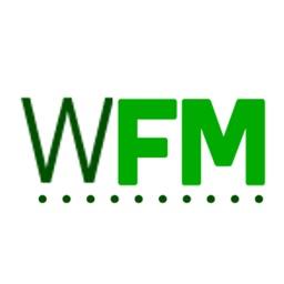 WFM techAssist