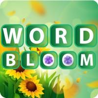 Word Bloom - Brain Challenge Hack Coins Generator online