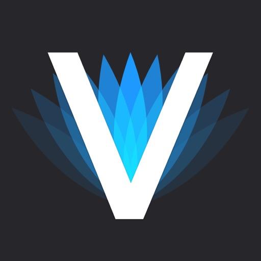 Vanity App - Face Test