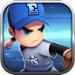 Baseball Star Hack Online Generator