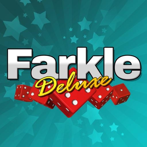 Farkle Deluxe