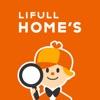 お部屋探しはライフルホームズ賃貸・マンション・不動産物件検索