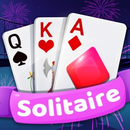 Solitaire Collection - Relax