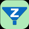 ZonePopper