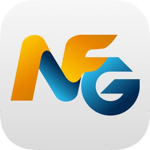 Baixar Nota Fiscal Gaúcha - Oficial para iOS
