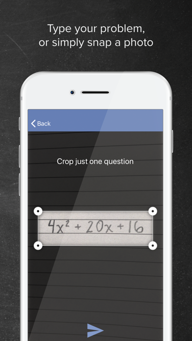 Mathway App Reviews - User Reviews of Mathway on