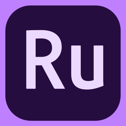 ‎Adobe Premiere Rush for Video