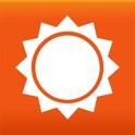 AccuWeather International, Inc. - Logo