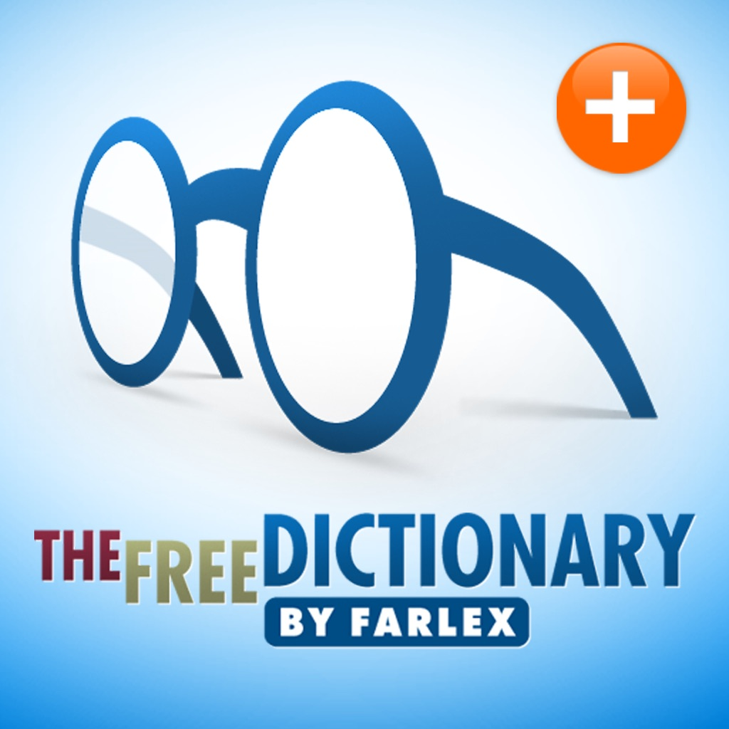Dictionary and Thesaurus Pro - Offline & Ad-Free