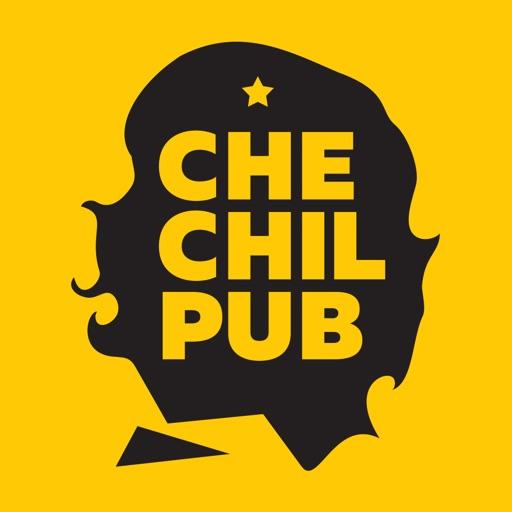 Chechil Pub
