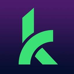kinfo - Social Trading
