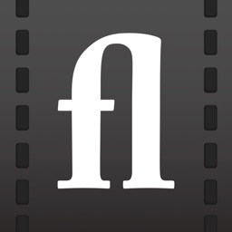 Filmlog