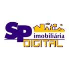 SP Digital icon