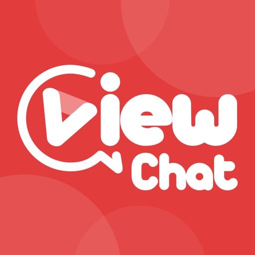ViewChat