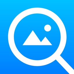 Reverse Image Search & Finder