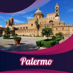 Palermo City Guide