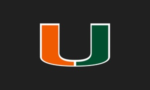 Miami Hurricanes TV