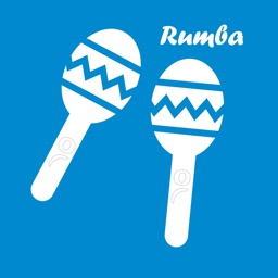 Rumba by Socket Mobile