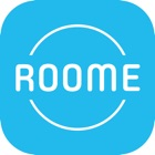 Roome Home icon