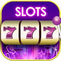 Codes for Jackpot Magic Slots™ & Casino Hack