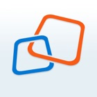 My Notes - IBM Notes mobile icon